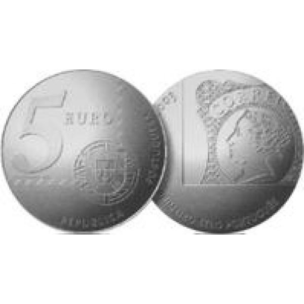 PT03-€5POST