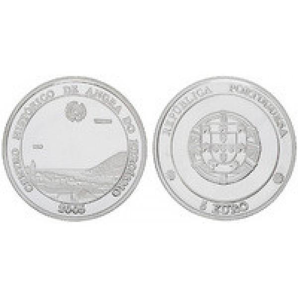 PT05-€5ANGR