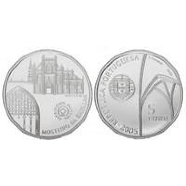 PT05-€5BATA