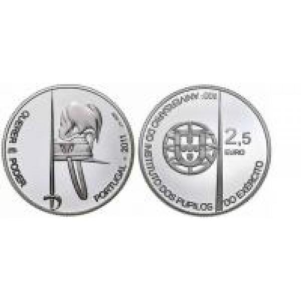 PT11-€2,5PO