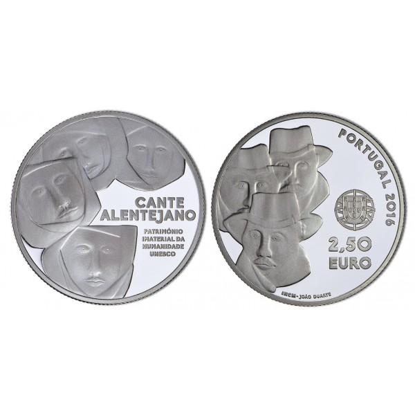PT16-€2,5CA