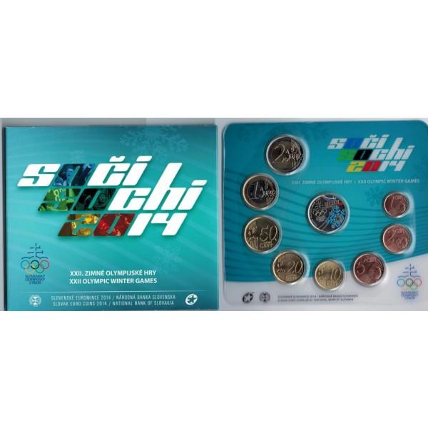 SK14-BU0001