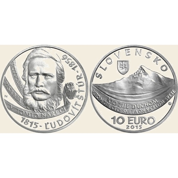 SK15-€10LST