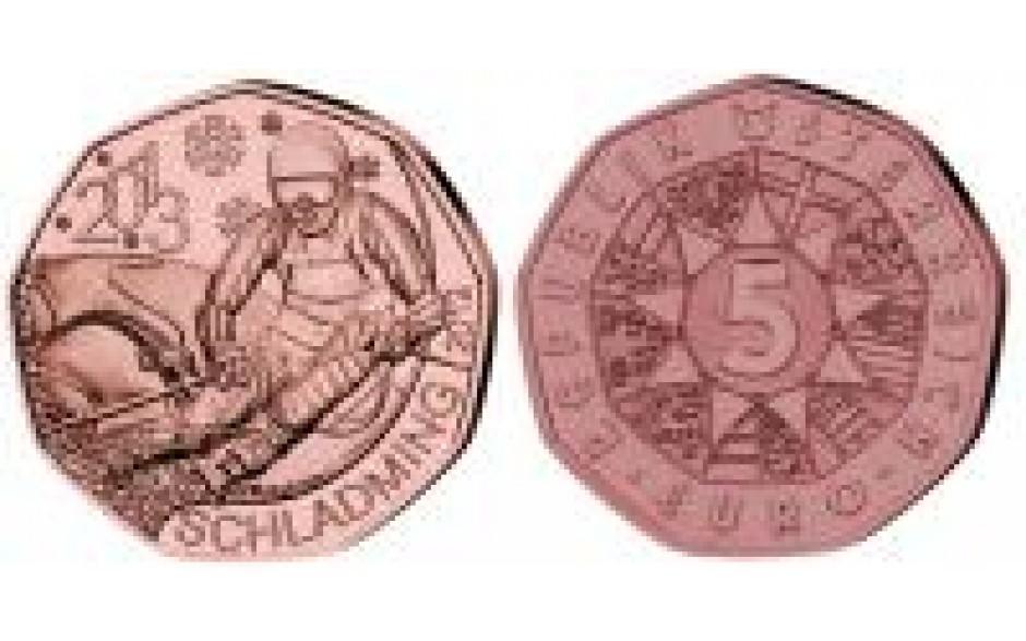 AT12-€5SKIS