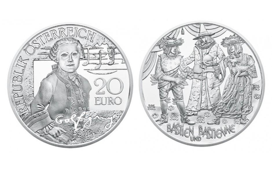 AT15-€20MOWK