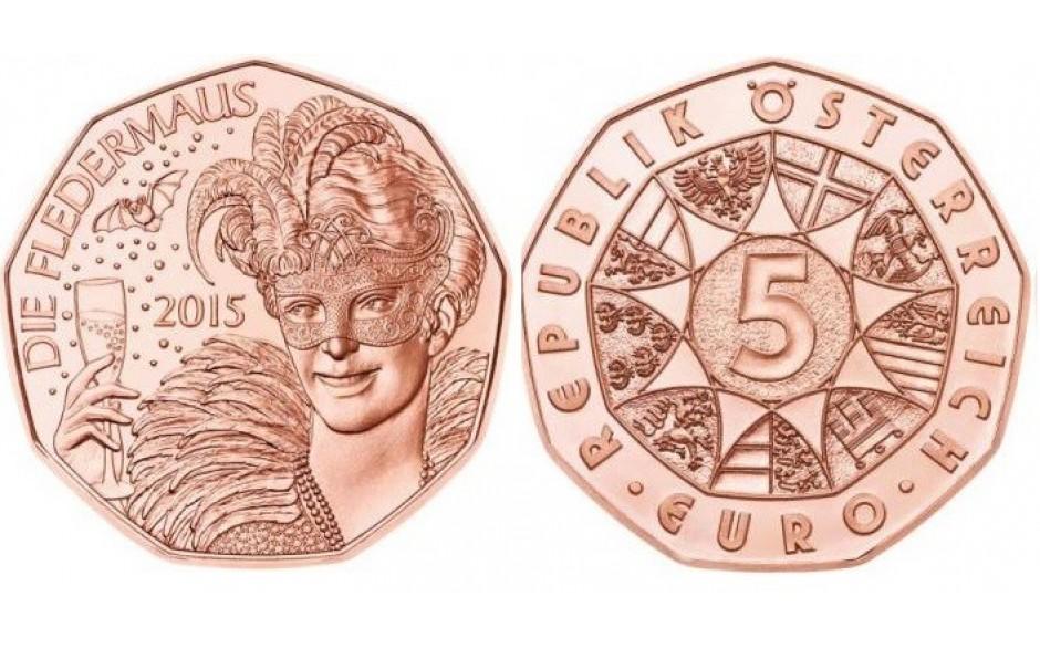 AT15-€5FLMA
