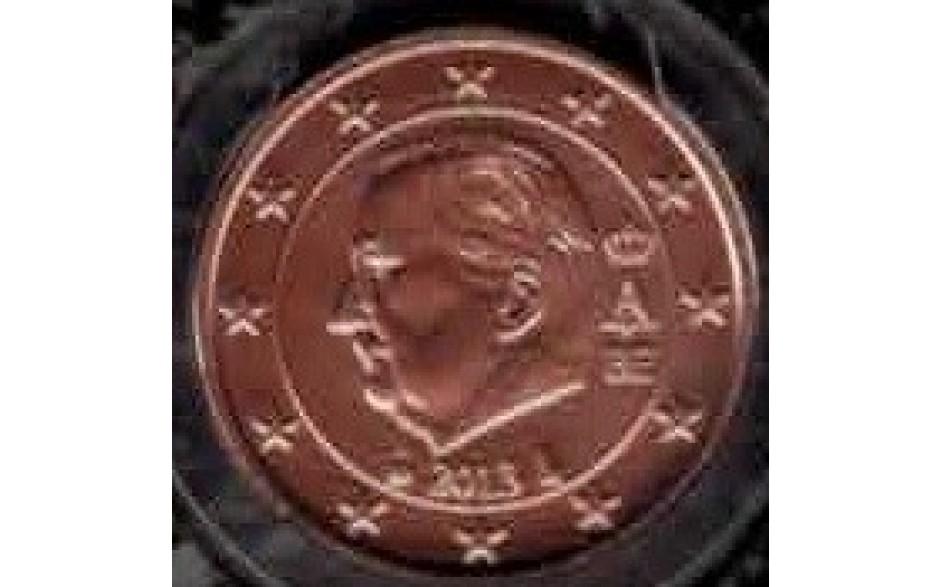 BE13-000001
