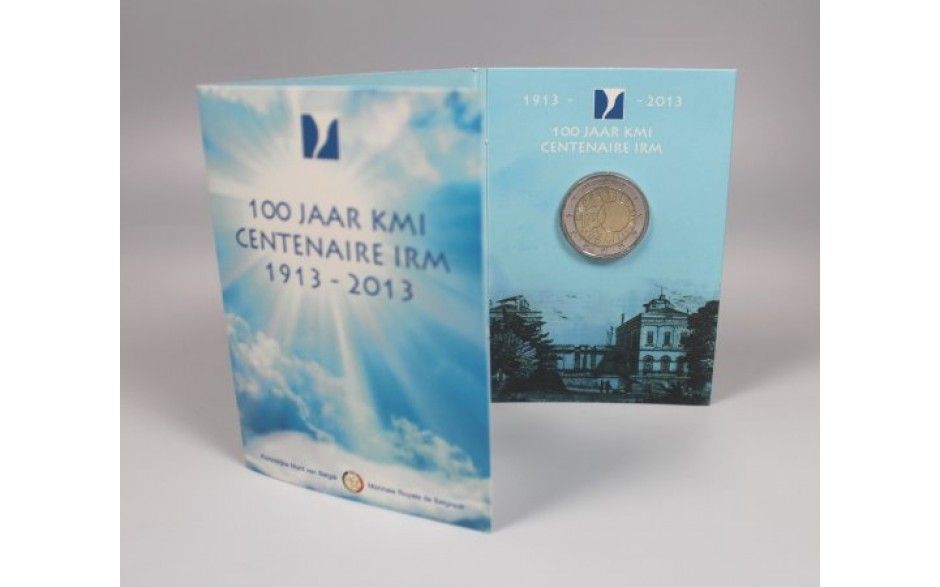 BE13-2EURO5