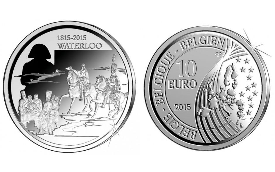 BE15-€10WLO