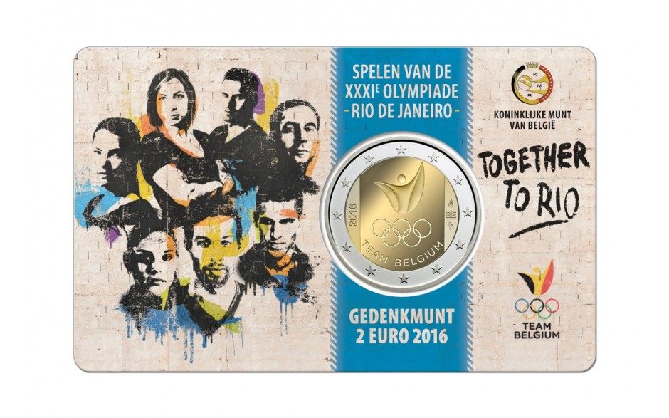 BE16-2EURO2