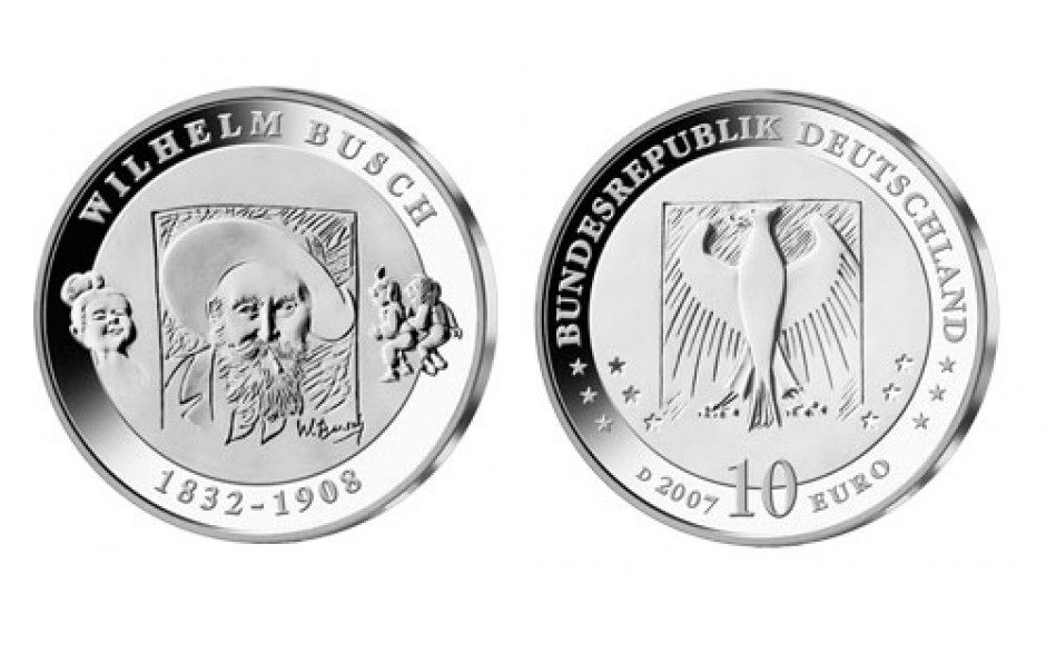 DE07-10€BUS