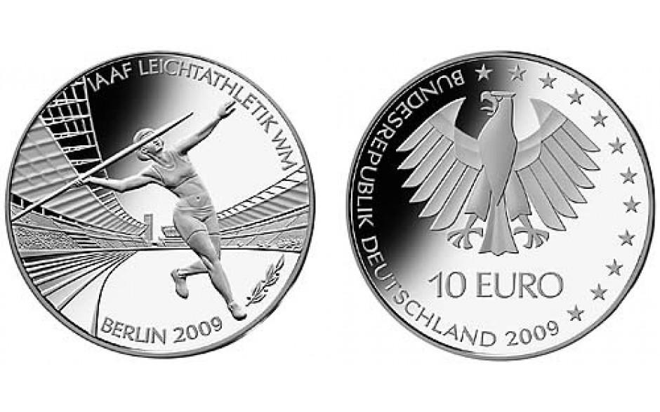 DE09-€10WKA