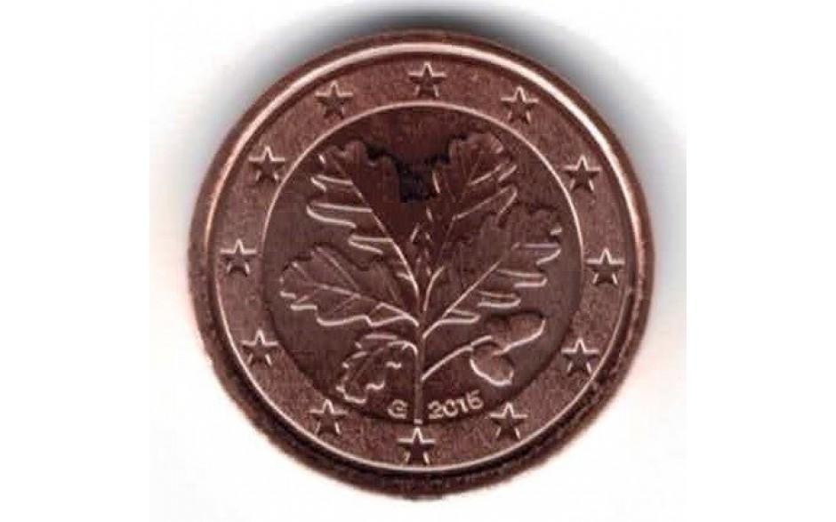 DE15-00001G