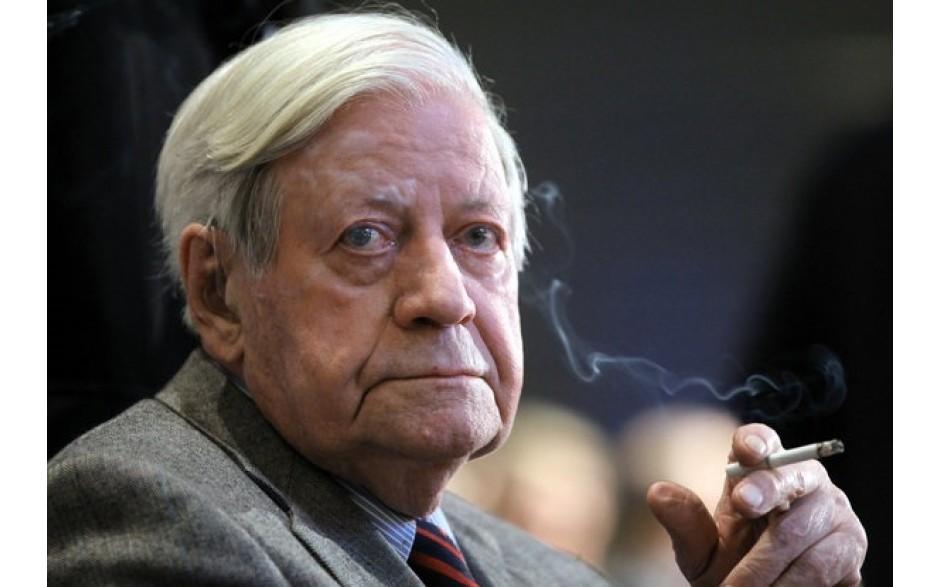 Deutschland 2 Euro 2018 Helmut Schmidt 5 Prägestätten 2 Euro