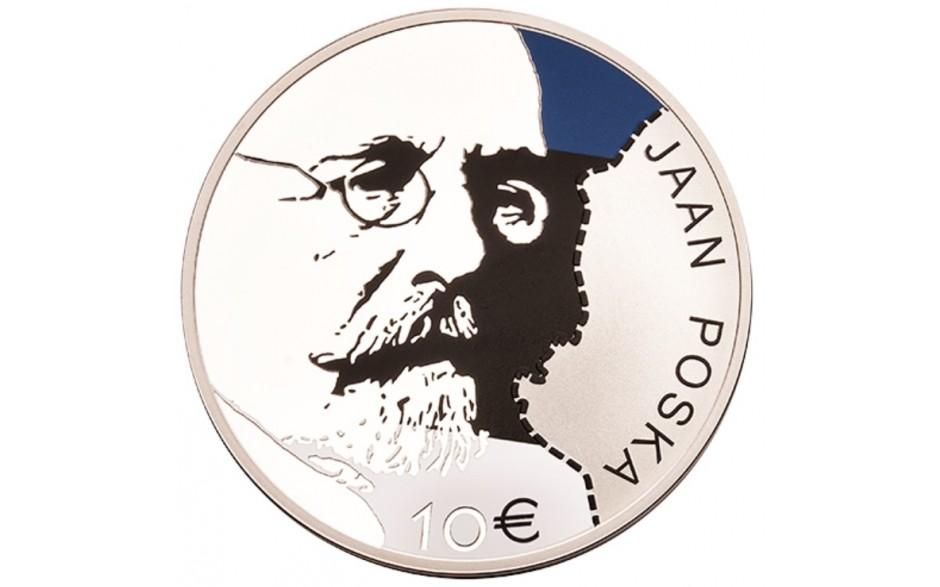 EE16-€10JPO