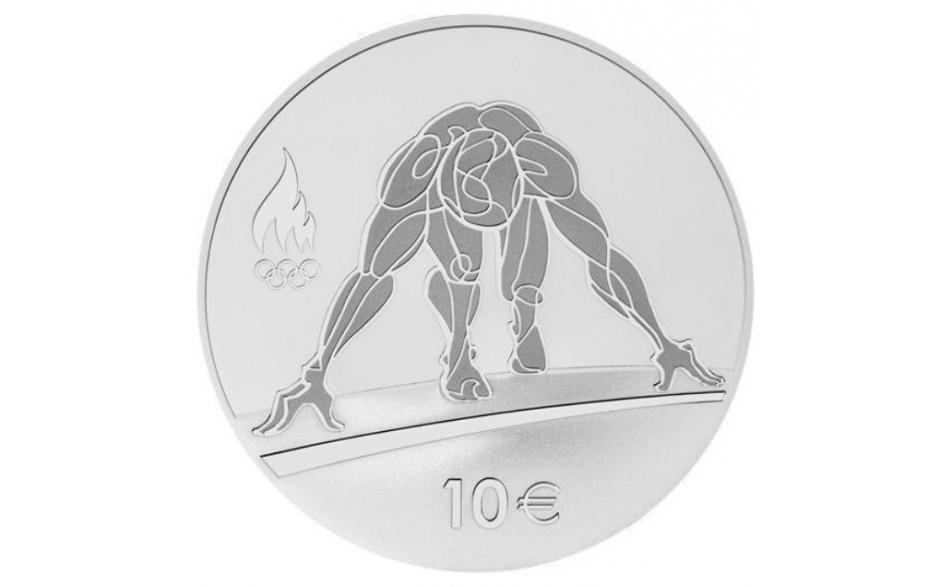 EE16-€10OLS