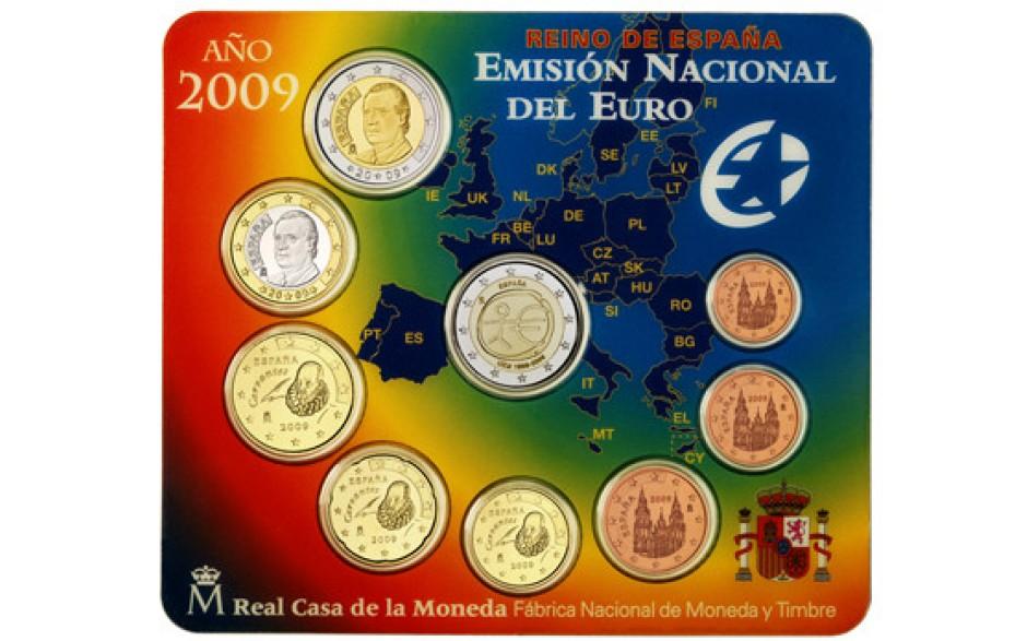 ES09-BU0001