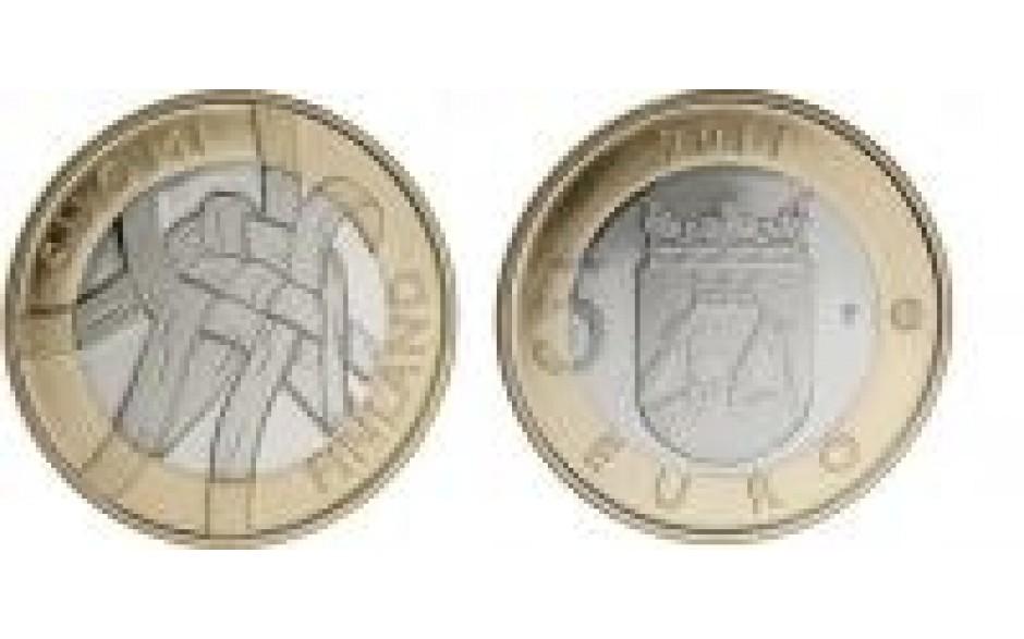 FI11-€5KARE