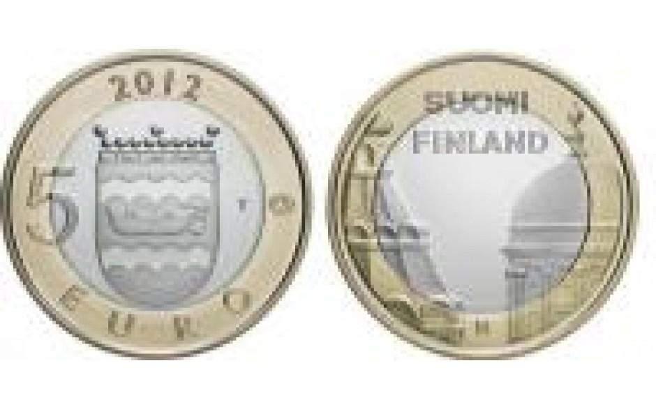 FI12-€5KAHE