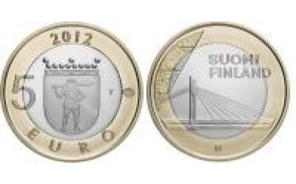 FI12-€5LABR