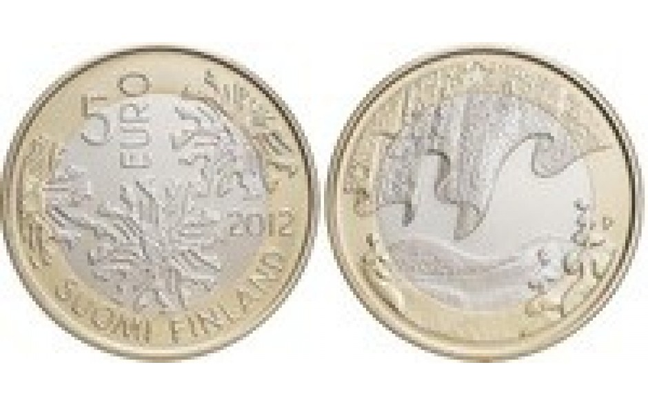 FI12-€5WINT
