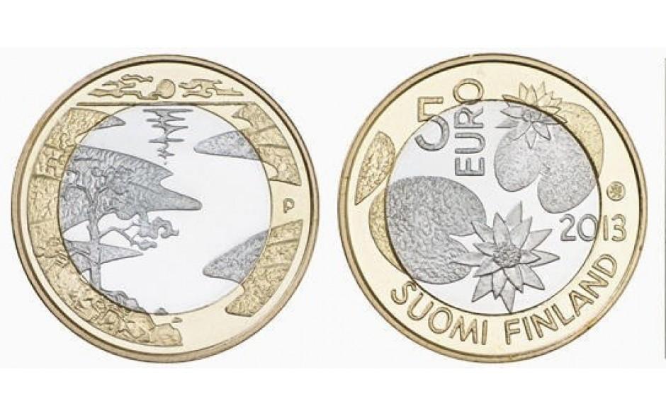 FI13-€5NATU