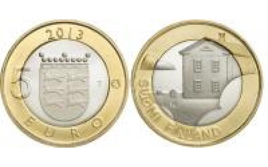 FI13-€5OSHU