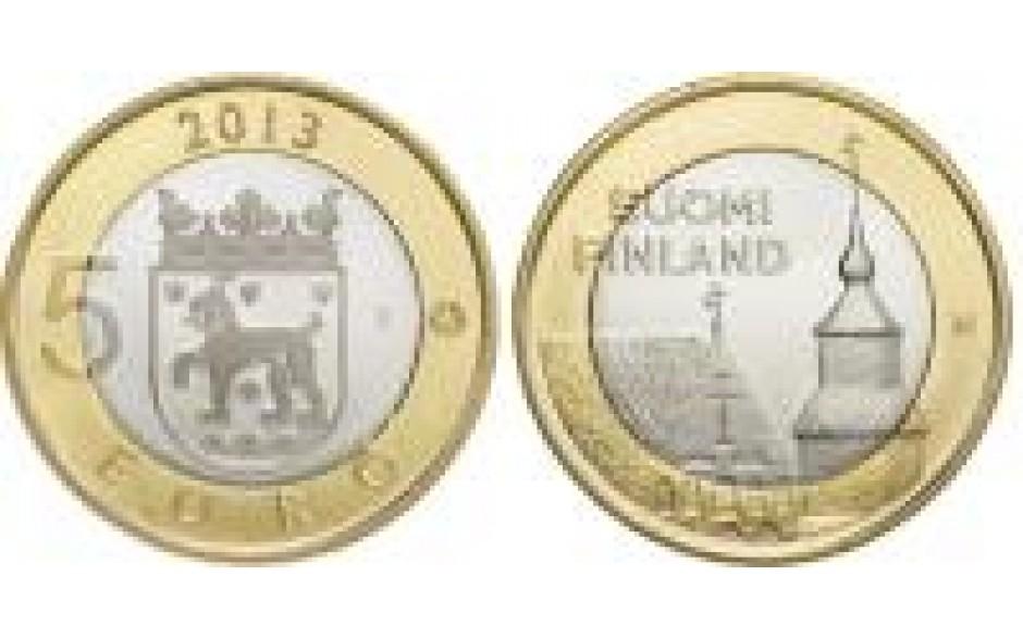 FI13-€5TASL