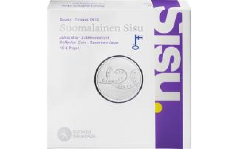 FI15-€10SIS