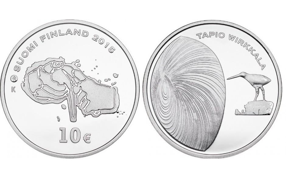 FI15-€10TWI