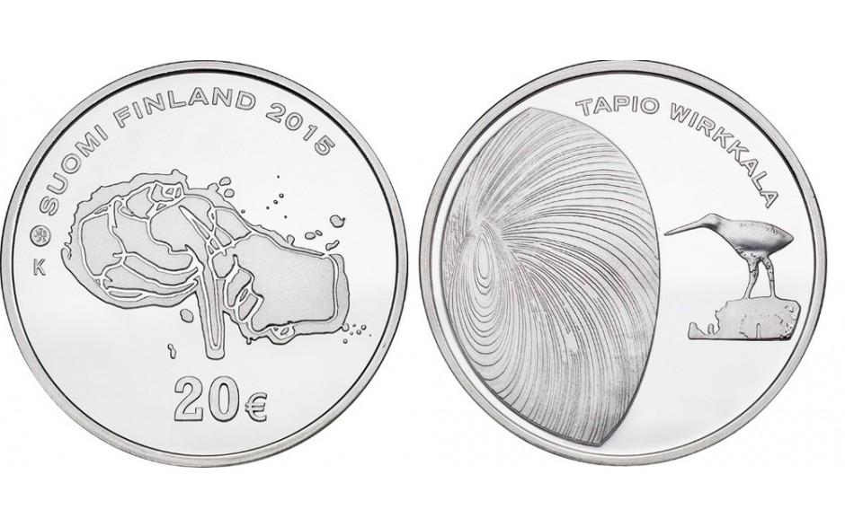 FI15-€20TWI