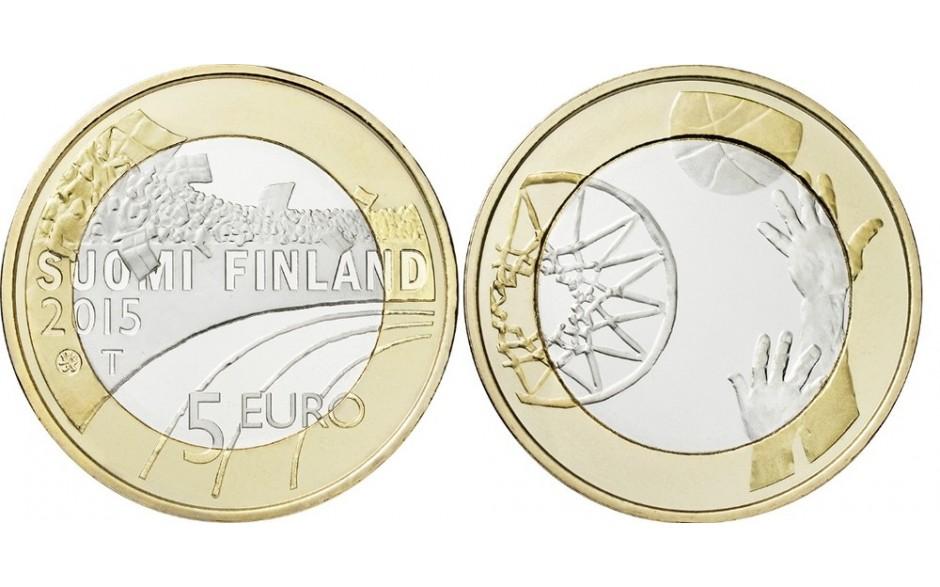 FI15-€5BKBU