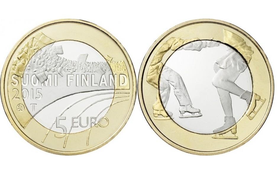 FI15-€5KSUN