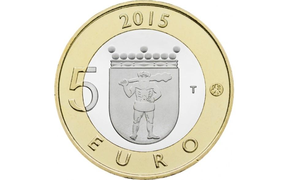 FI15-€5LAPL
