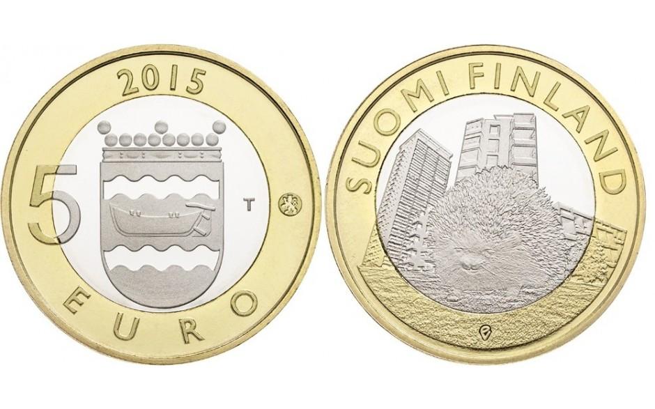 FI15-€5UUSV