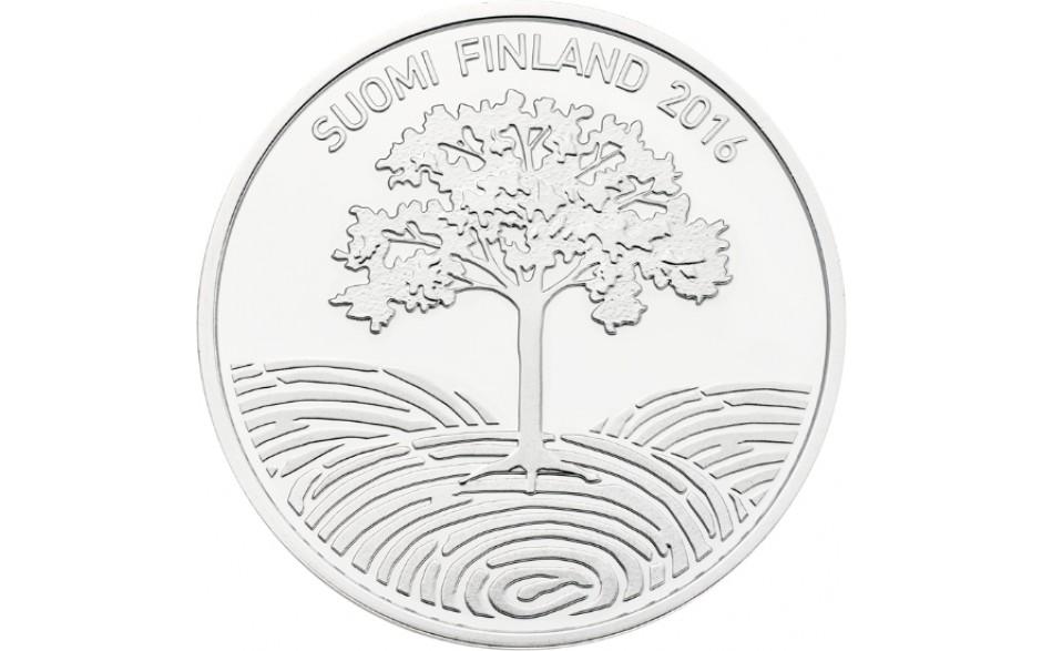FI16-€20FIWE