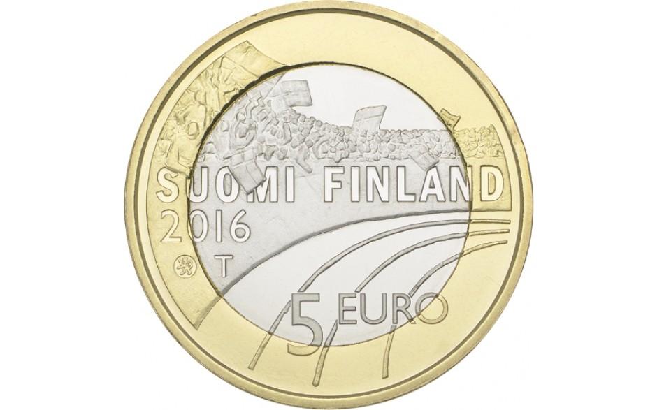 FI16-€5VOUN