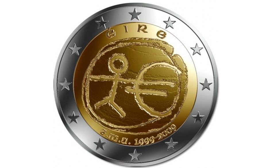 IR09-2EURO2