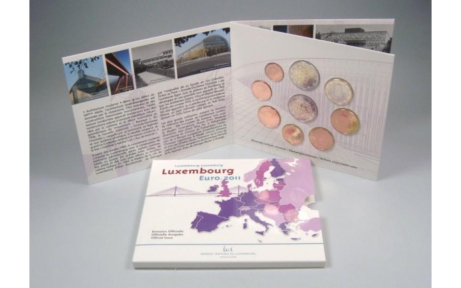 LX11-BU0001
