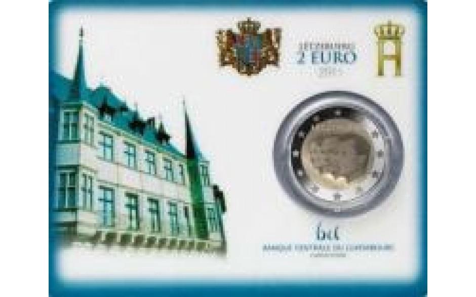 LX11-€2BLIS