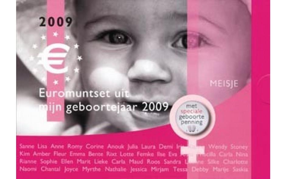 NL09-BABY01