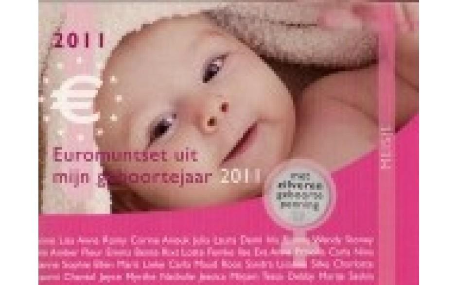 NL11-BABY02