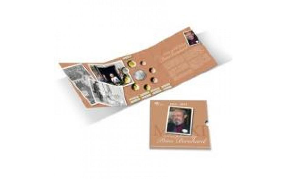 NL11-BU0003