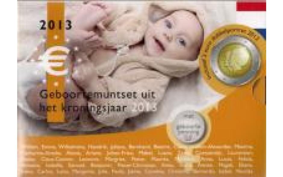 NL13-BABY03