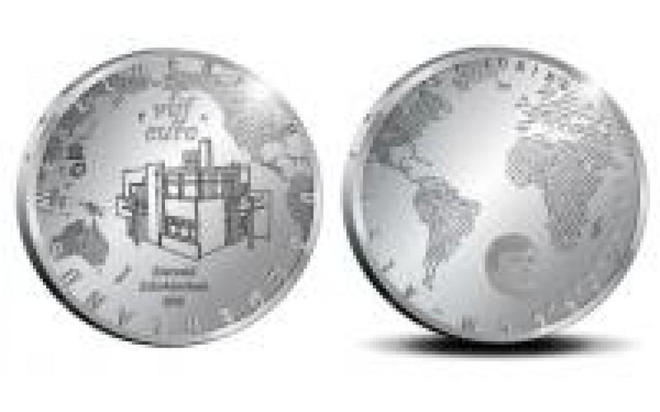 NL13-€5RIET