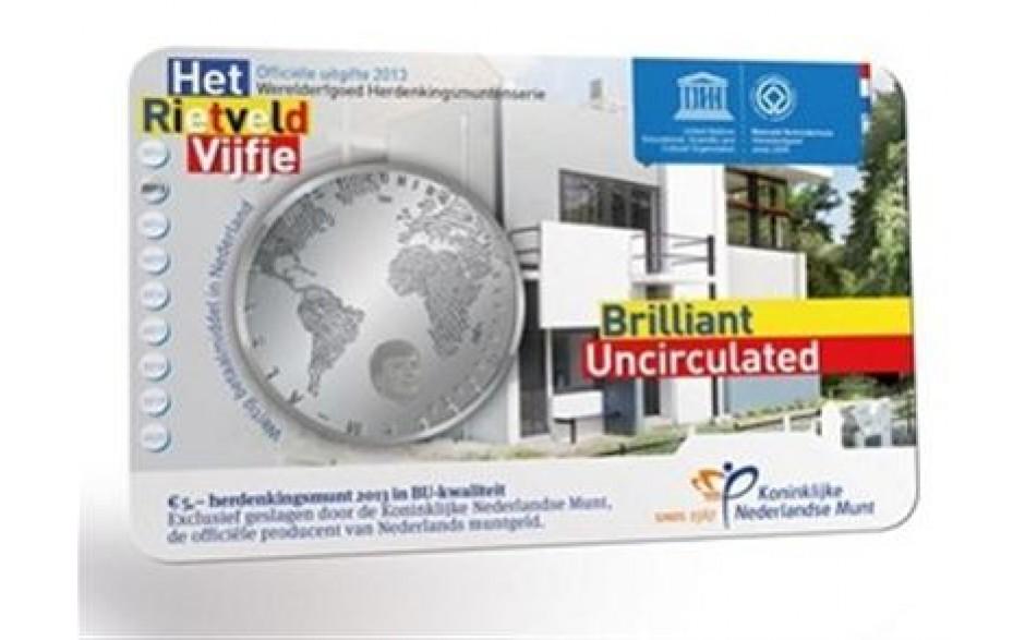 NL13-€5RVBU