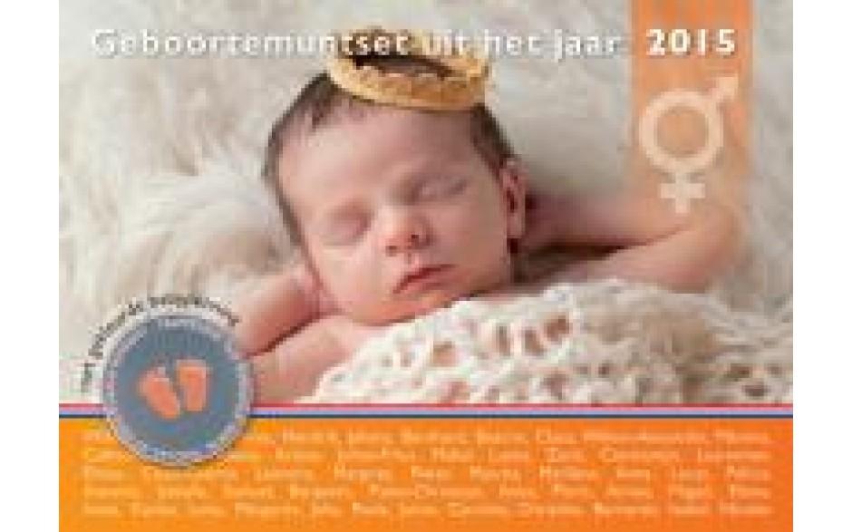 NL15-BABY03