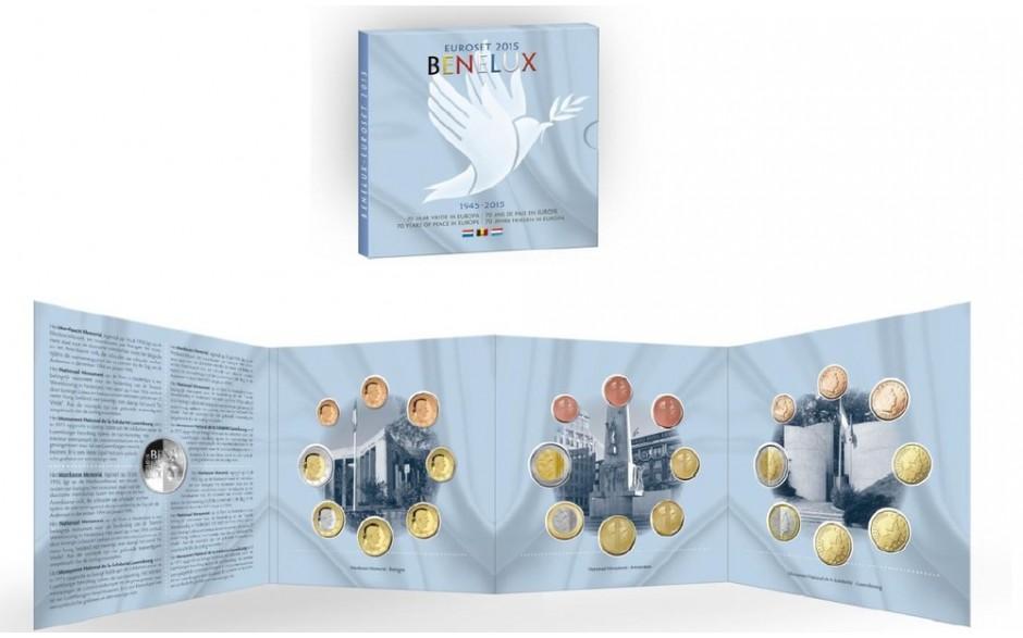 NL15-BENE01
