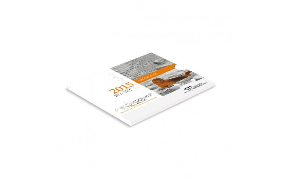NL15-BU0001