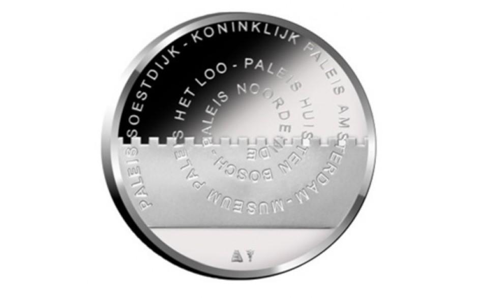 NL15-BU0004